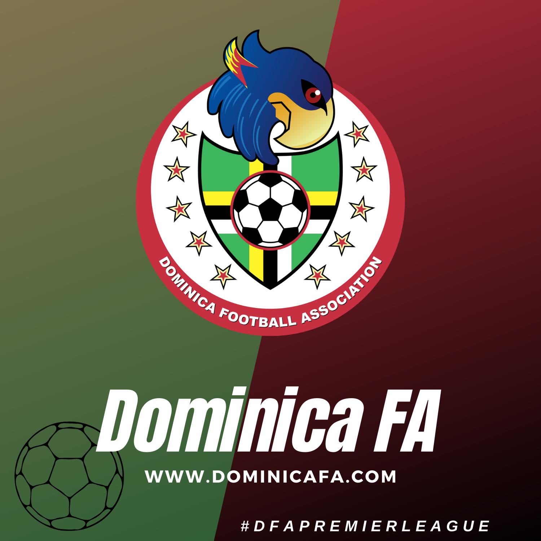 CCCUL Dublanc defeated Middleham United 4-0